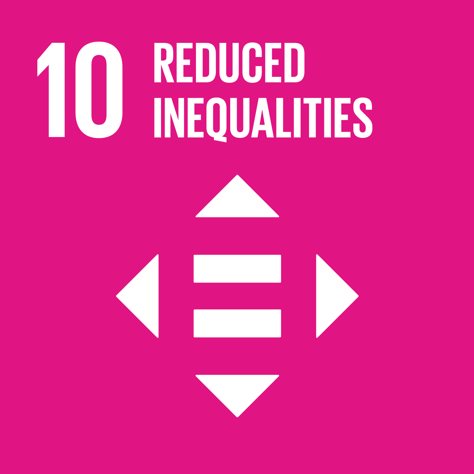 Reduce Inequalities